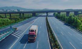 truckpress-slider-4