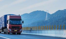 truckpress-slider-3.jpg